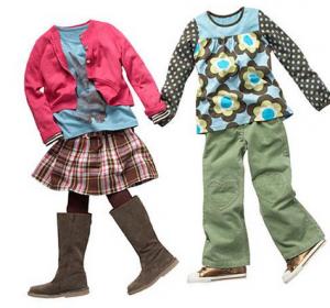 gyerek hasznalt ruha
