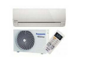 Panasonic UEBasic