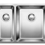 modern mosogatók