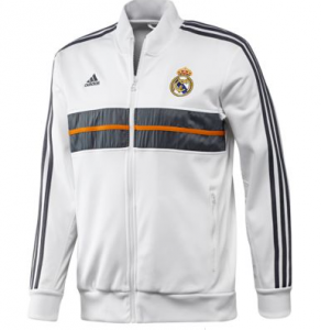 real madrid felso
